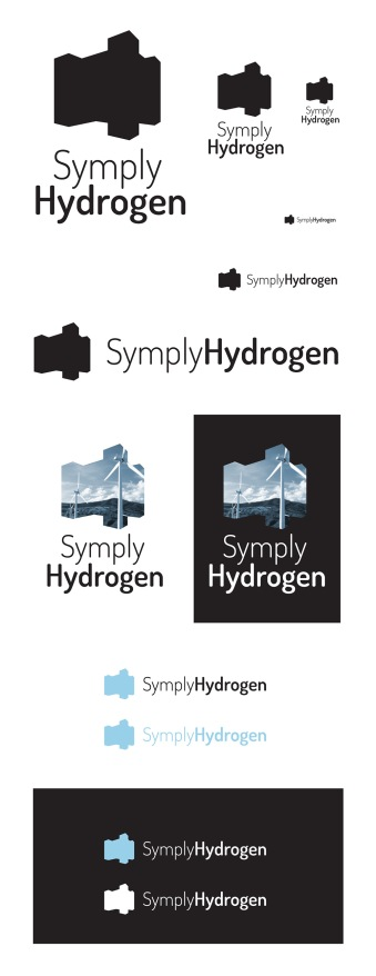 SymplyHydrogen - Mark Expanded